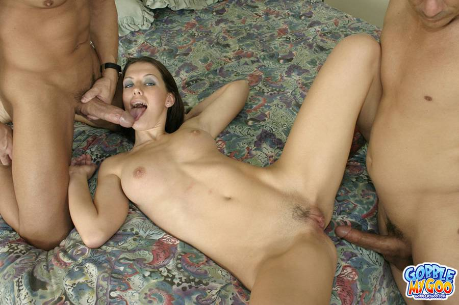 Cum Eating Sluts Gallery Main Page