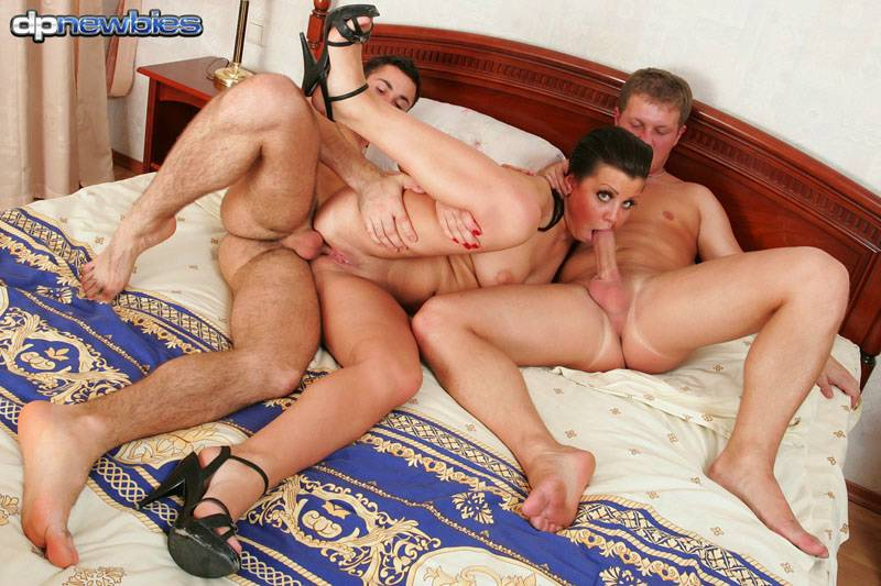 hot naked men fuking
