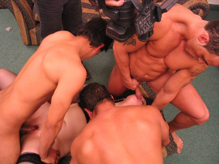 video cwrf free brutal group porn