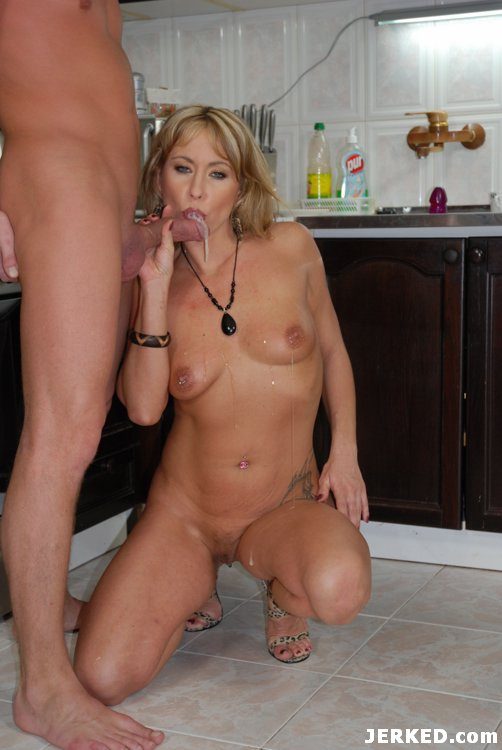 milf sex free tube